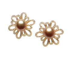 Jewelmer - Golden South Sea Pearls - Philippines