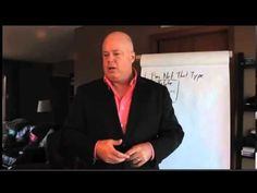 Eric Worre - Overcome ANY Objection