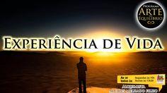 Arte do Equilíbrio - Experiência de Vida - Alcides Melhado Filho - 19-08...