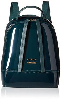 Furla Candy Mini Backpack  http://www.yearofstyle.com/furla-candy-mini-backpack/