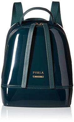 b9a4124ab212 Furla Candy Mini Backpack
