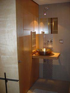 Coulissant h fele slido classic vf c montage l detail for Design appartements urlaubsresort hafele