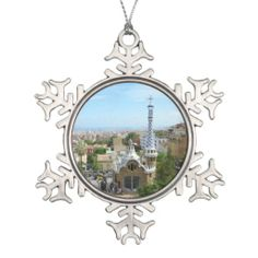 >>>The best place          Park Guell in Barcelona Ornaments           Park Guell in Barcelona Ornaments We have the best promotion for you and if you are interested in the related item or need more information reviews from the x customer who are own of them before please follow the link to se...Cleck See More >>> http://www.zazzle.com/park_guell_in_barcelona_ornaments-256731552917048052?rf=238627982471231924&zbar=1&tc=terrest