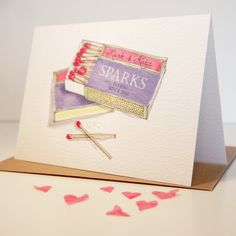 Personalised+'Perfect+Match'+Card+(copy), £3.95 Personalized Greeting Cards, Perfect Match, Valentines, Valentine's Day Diy, Valentines Day, Valentine's Day