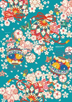 Japanese pattern - Google 検索