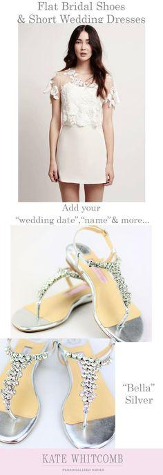 Die 11 Besten Bilder Zu Braut Sandalen Braut Sandalen