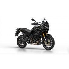 #Super #tenere #supertenere #XT1200 #XTZ #Yamaha #pret #finantare #reducere #motociclete #romania #oferta Super Tenere, Romania, Yamaha, Motorcycle, Adventure, Motorcycles, Adventure Movies, Adventure Books, Motorbikes