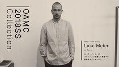 Jil Sander, Chef Jackets, Interview, Mens Fashion, Banner, Simple, Design, Dress, Moda Masculina