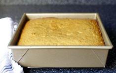 Sformato di patate - Gusta lo sformato di patate per i tuoi secondi piatti più saporiti e ricchi di tanto buon formaggio.