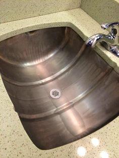 on Drink the beer RT Repurposed beer keg as a sink? the beer RT Repurposed beer keg as a sink? Metal Sink, Brewery Design, Ultimate Man Cave, Beer Keg, Man Cave Home Bar, Cave Bar, Man Cave Garage, Garage Bar, Garage Metal