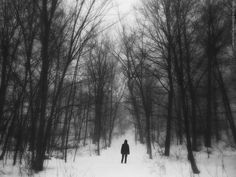 Lonely Wanderer VIII by SheWalksInSilence Portraits, Great Shots, Lonely, Wander, Deviantart, Loneliness, Photography, Outdoor, Image