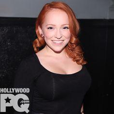 Alexe Gaudreault de La Voix est en première position du top 100 pour une septième semaine | HollywoodPQ.com