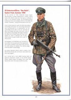 Afbeeldingsresultaat voor The Military Artwork of Dmitriy Zgonnik Military Figures, Military Art, Military History, German Uniforms, Ww2 Uniforms, Military Uniforms, German Soldiers Ww2, German Army, Military Drawings