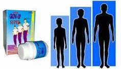 jual obat peninggi badan alami terbaik dikelasnya dapatkan sekarang juga dengan harga terjangkau