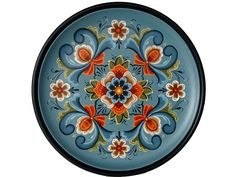 Gudbrandsdalen style of rosemaling for further investigation. Description from pinterest.com. I searched for this on bing.com/images
