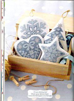 Natal Diy!por Depósito Santa Mariah