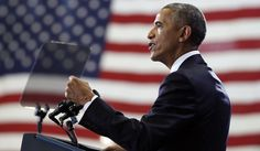Obama: U.S. must embrace Muslims to defeat terrorism - http://www.pepage365.com/?p=8399