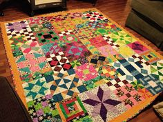 Women of the Bible quilt with instructions & bible stories of these extraordinary women.