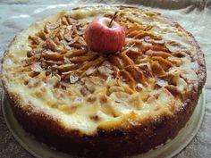 #leivojakoristele #omenajaluumuhaaste Kiitos Maria S.