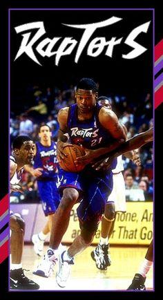 Toronto Raptors, Basketball Court, Sports, Hs Sports, Sport