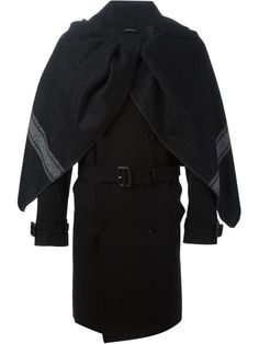 75 best Men s High Fashion images on Pinterest   Couture, High ... c518c6cc48d
