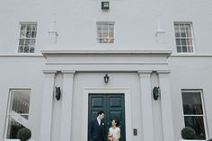 Confetti Magazine Irish Wedding Venue of the Month August - Boyne Hill Estate Wedding Catering, Wedding Venues, Unique Weddings, Real Weddings, Whole Lotta Love, Irish Wedding, House On A Hill, Wedding Couples, Wedding Styles