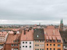 #germany #travel Germany Travel, Paris Skyline, Germany Destinations