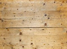 Old And Distressed Antique Grey Board Made Of Rough Sawn