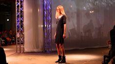 ETAGE EINS Slow Fashion Show, April 2014