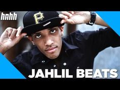 Jahlil Beats Talks Working On Bobby Shmurda EP and Meek Mill Album - great interview by hotnewhiphop.com - check my web site for more info and for jahlil type beats http://www.rap-instrumentals.net/jahlil-beats-talks-working-on-bobby-shmurda-ep-and-meek-mill-album/