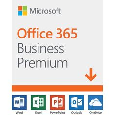 7 Best Microsoft Office 365 Quick Reference Guides images in