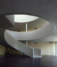 Sipoo Upper Secondary School, IT College, Sipoo, Finland K2S Architects Ltd  #textbookscom #epicarchitecture #architecture