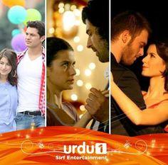Watch your Favorite Turkish Drama Only On jadoo3 www.jadoobox.dk