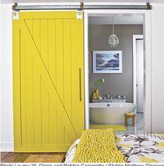 chalk paint english yellow - Google zoeken