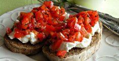 10 idei pentru un mic dejun dietetic Raw Vegan Recipes, Low Carb Recipes, Healthy Recipes, Healthy Food, Romanian Food, 30 Minute Meals, Calories, Pinterest Recipes, Easy Cooking