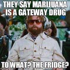 Hahahaha!  Legalize it now!!!