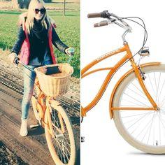 Hoy recomendamos bicicleta  TIJUNA  #favorite #bicicleta #favoritebike #mybike #tijuana #bici #otoño #invierno #paseo #views #beautiful #fashion #velo #prettygirl #blondgirl #bicycle #ciclismo #tiendabicicletas #instagood #picoftheday #instadaily #spain #navidad  Repost @maritaa_f