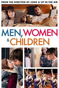 Men, Women & Children.  Eh, it was okay.