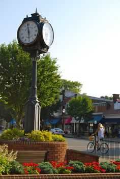 64 best spring lake nj images spring lake nj new jersey spring rh pinterest com