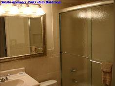 Thing 1, Siesta Key, Beach Condo, Condominium, Sun, Mirror, Home Decor, Decoration Home, Room Decor