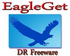 EagleGet 1.1.3.0 Free Download