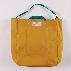 bag-n-noun-tool-bags-7