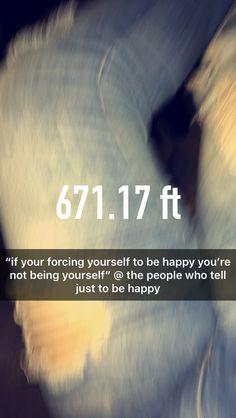 Snapchat Quotes, Happy, People, Ser Feliz, People Illustration, Folk, Being Happy