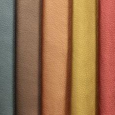 "Tolle weiche Kunstleder im ""Metalliclook"" bei KREANDO! Metallic Look, Home Decor, Artificial Leather, Fabrics, Do Crafts, Decoration Home, Room Decor, Interior Decorating"