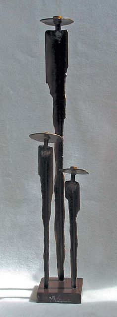 southwestern art sculpture - Google Search
