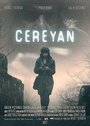Cereyan Torrent Yerli Film - 720p | Torrent Filmler