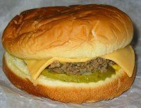 Charlie Boy Recipe from Mile's Inn - Sioux City. It's not exactly like a Charlie Boy from Mile's, but it is pretty darn close! Copycat Recipes, Meat Recipes, Cooking Recipes, Loose Meat Sandwiches, Wrap Sandwiches, Charlie Boy Recipe, Beef Dishes, Food Dishes, Gastronomia