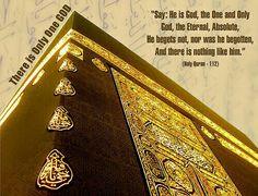 """واضاف """"انها الموت كان قريبا جدا بالنسبة لنا وكأنه الظل""""   death is near :) then remember GOD always .."""