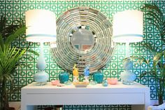 adore decor: Ana Antunes no Querido Mudei a Casa