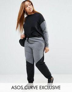 5c1af24df80 26 Best British Plus Size Pants and Capris images